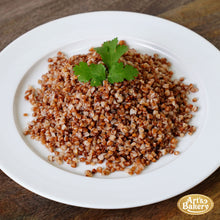Load image into Gallery viewer, Arts Bakery Glendale Buckwheat Pilaf (PER POUND)