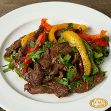 Load image into Gallery viewer, Beef Fajitas