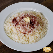 Load image into Gallery viewer, Arts Bakery Glendale Rice Pilaf (PER POUND)