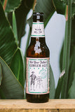 Small Town Not Your Father's Ginger Ale