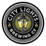 043.City Lights IPA