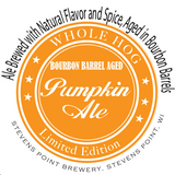 068. Point Whole Hog Barrel Aged Pumpkin Ale