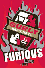 060. Surly Furious