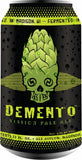 Ale Asylum Demento Session Pale Ale