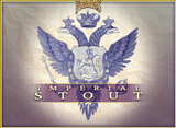 052. Founders Imperial Stout
