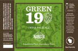 066. Titletown Green 19 IPA