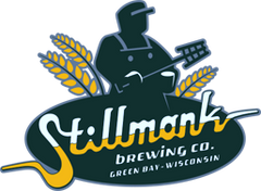 077. Stillmank Brewmaster's Notebook: Hoppyness