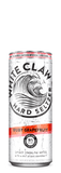 White Claw - Ruby Grapefruit