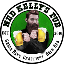 Ned Kelly's