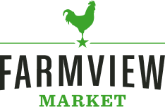 FarmviewMarket-logo