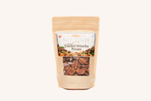 Load image into Gallery viewer, Goodson Gourmet Pecans