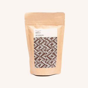 Condor Chocolate Hot Cocoa Mix