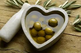 outstanding olive oil