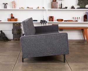 Richard Schultz Sofa for Knoll