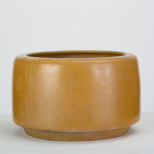 John Follis for Architectural Pottery CP-17 Tire Planter