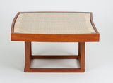 Convertible Coffee Dining Table by Michael van Beuren
