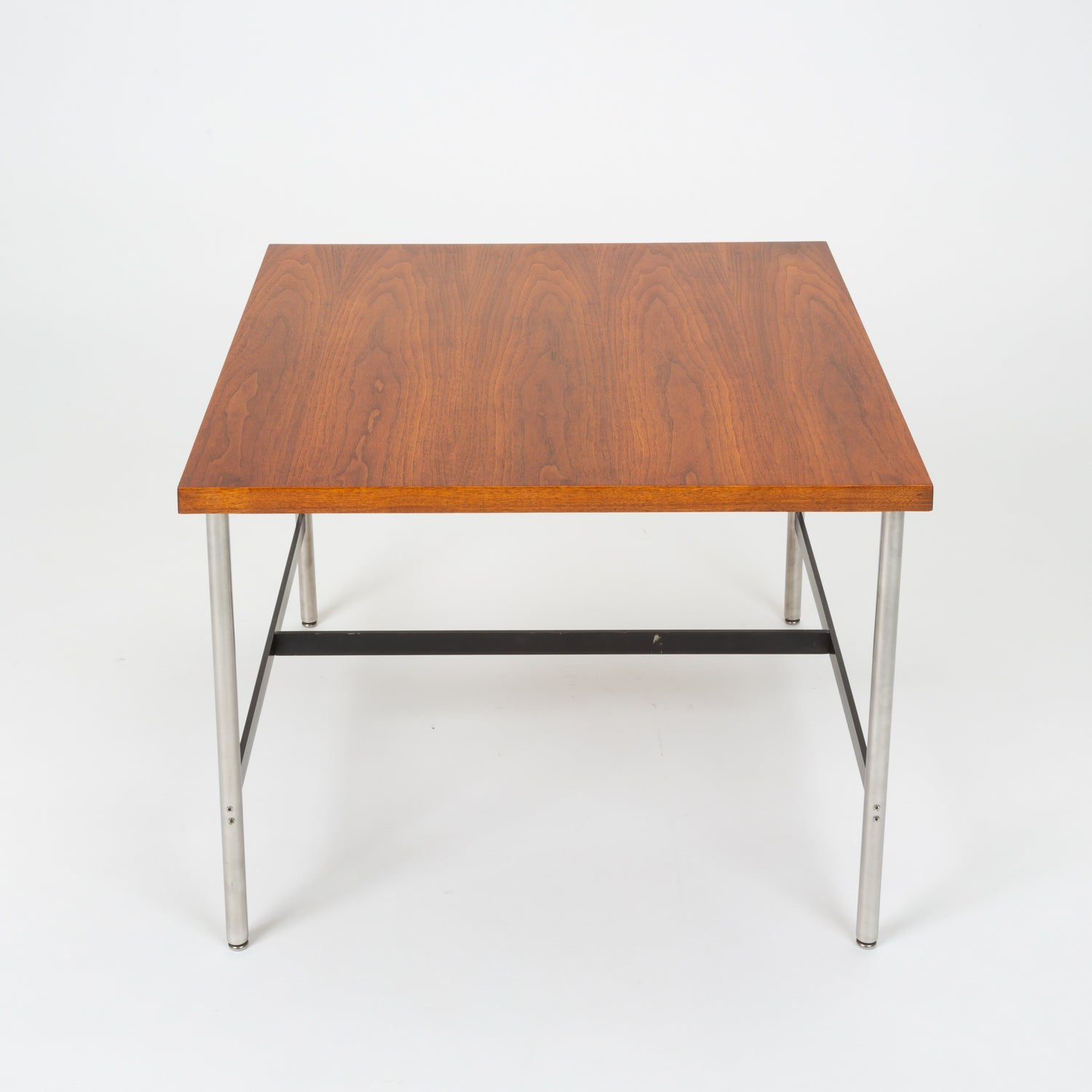Herman Miller Square Side Table or Children's Work Table