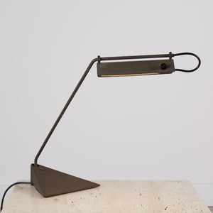 Koch & Lowy Desk Lamp