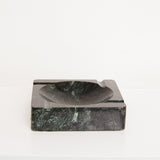 Vermont Marble Co. Ashtray