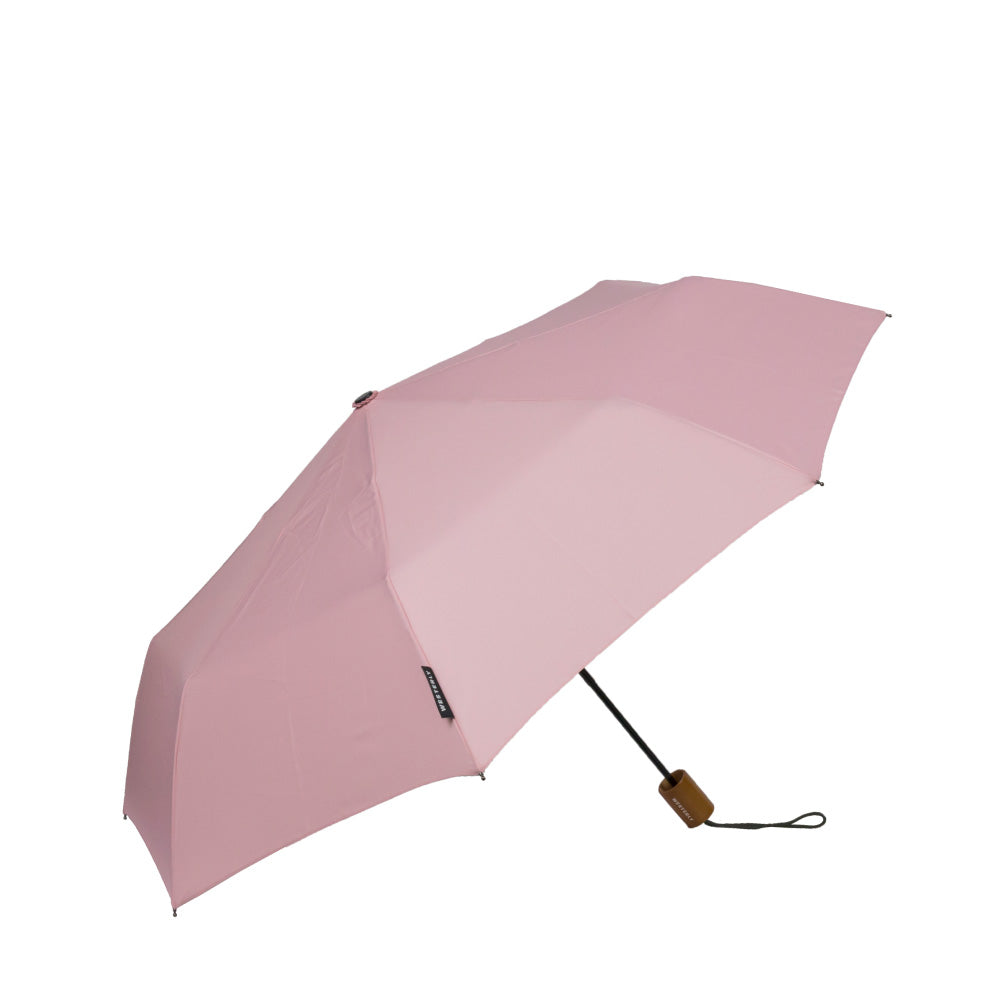 Drifter Umbrella - Blush