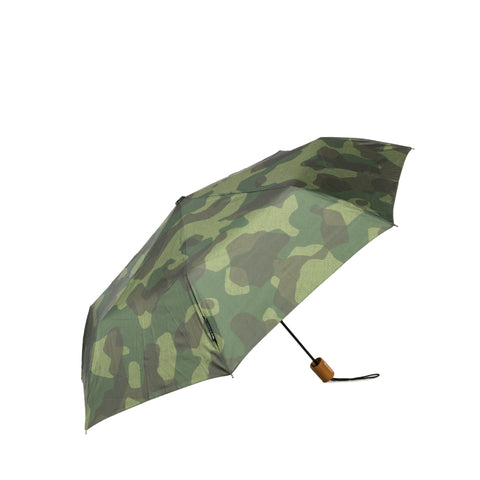 Drifter Umbrella - Camo