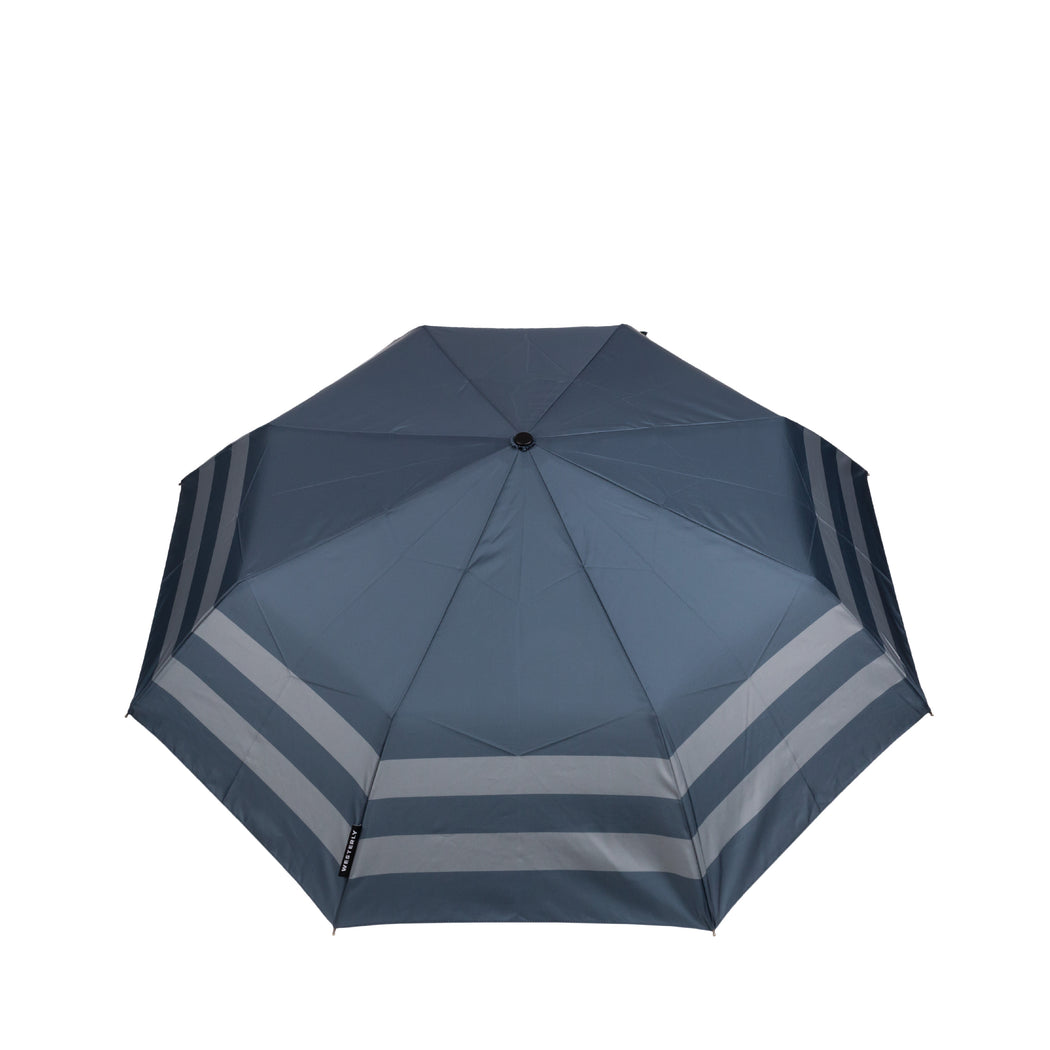 Drifter Umbrella - Capri