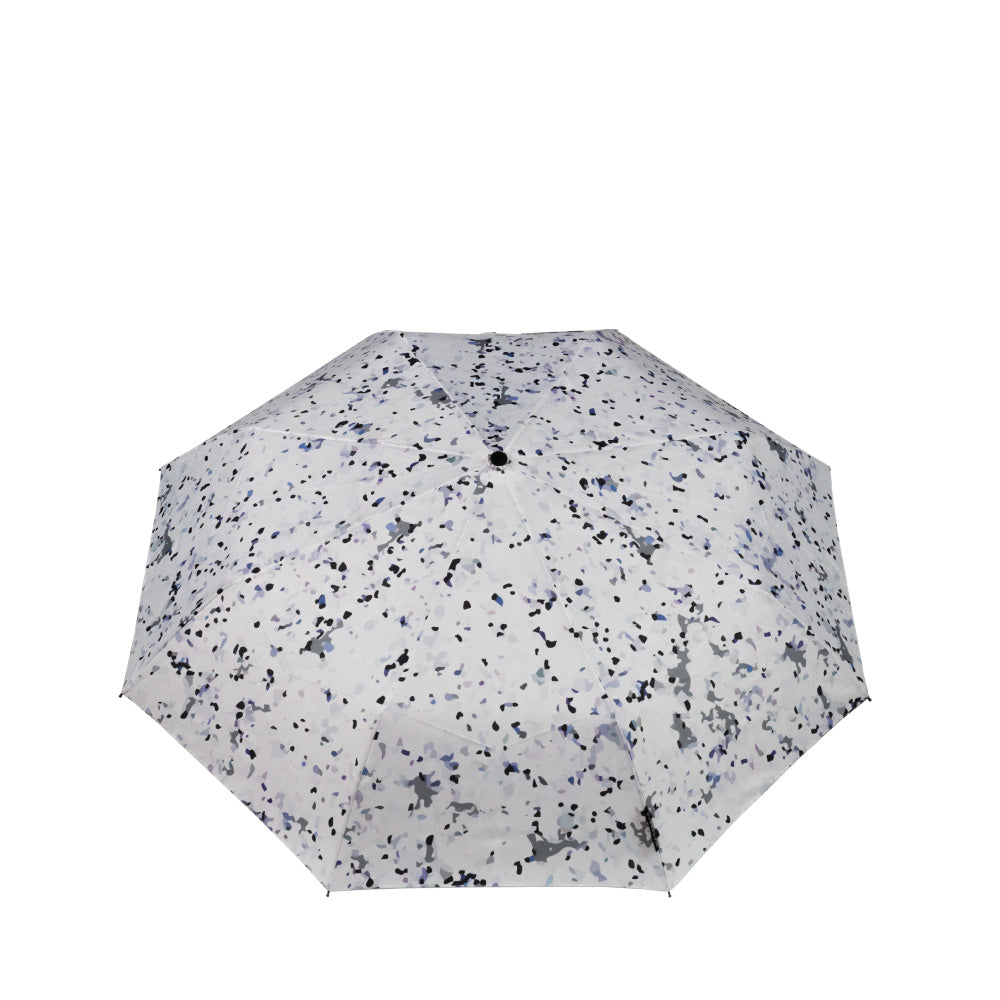 Drifter Umbrella - Granite