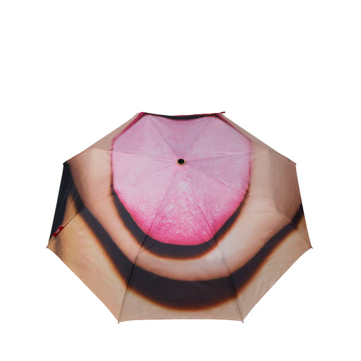 Collab WESTERLY X V/SUAL - Slang Drifter Umbrella