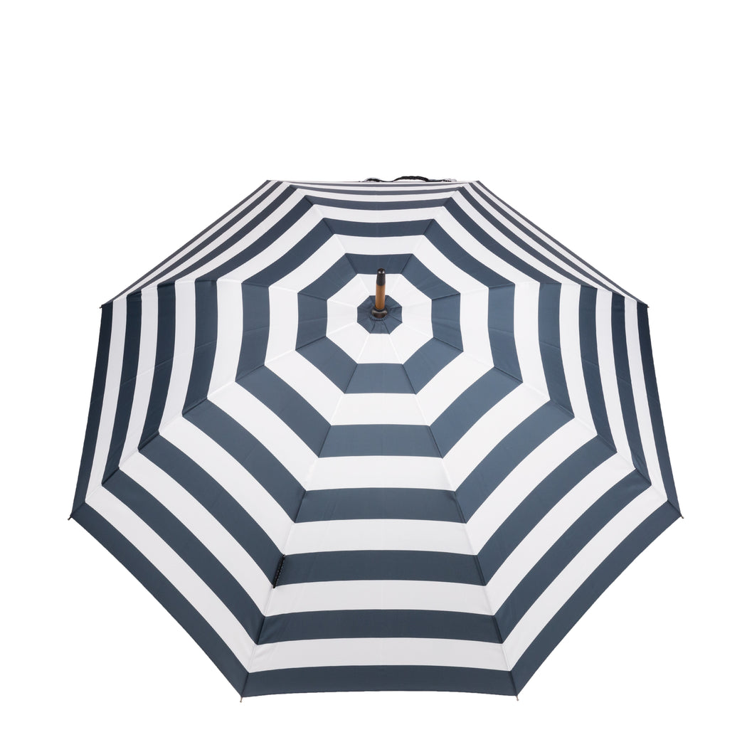 Commander Umbrella - Amalfi