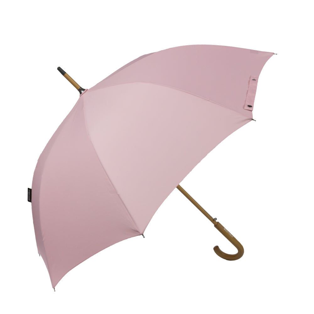 Scout Umbrella - Blush