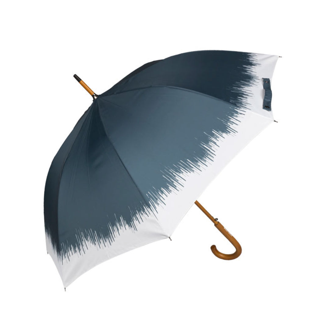 Scout Umbrella - Brushed Teal
