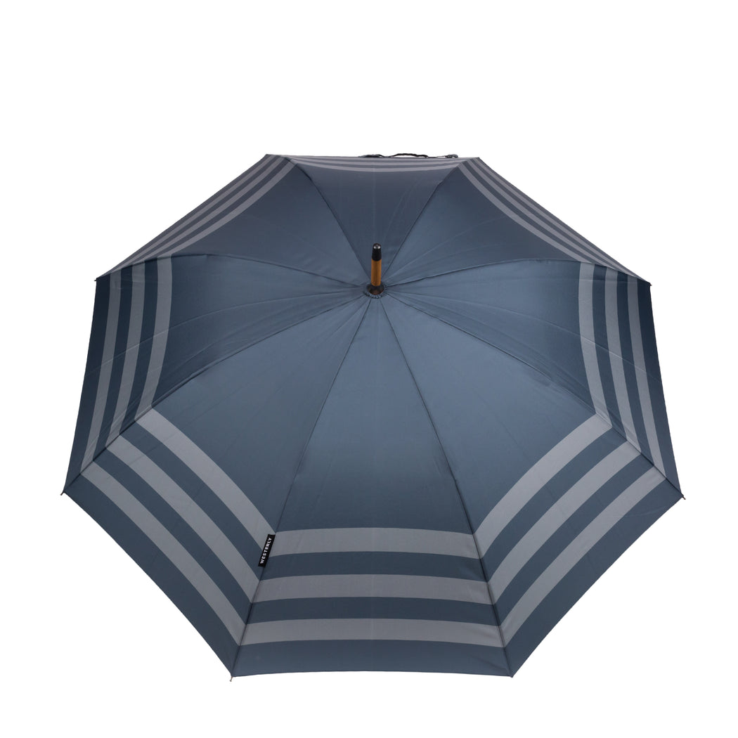 Commander Umbrella - Capri