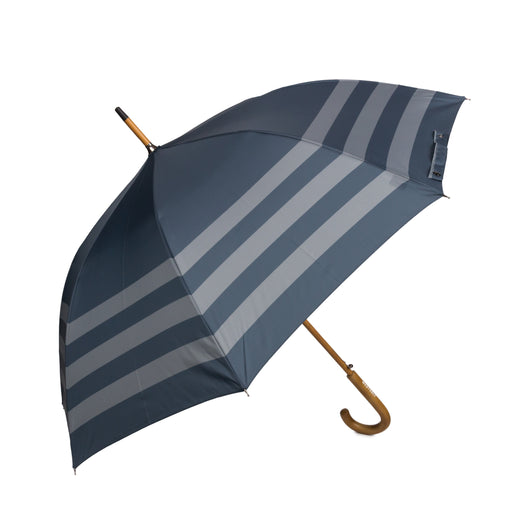 Scout Umbrella - Capri