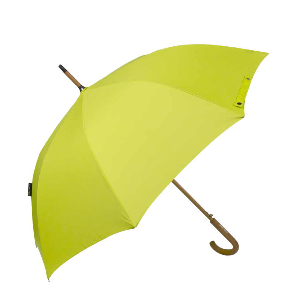 Scout Umbrella - Chartreuse