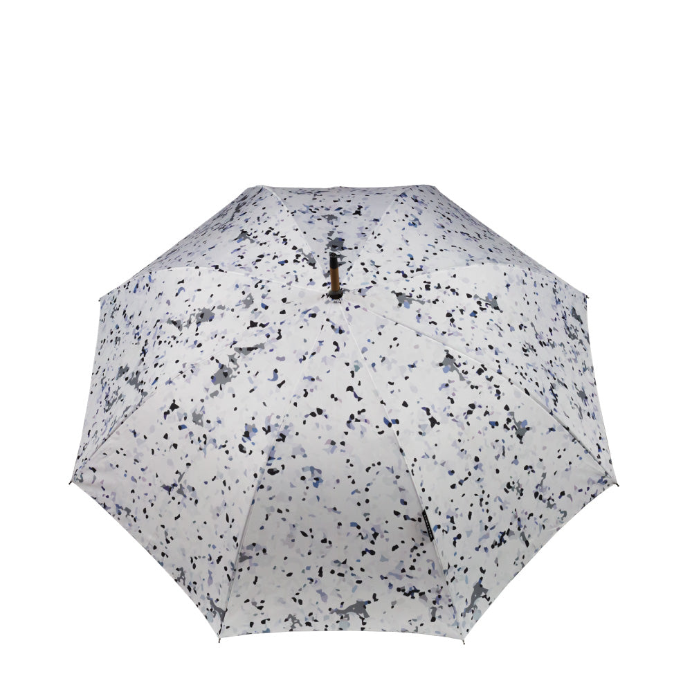 Scout Umbrella - Granite