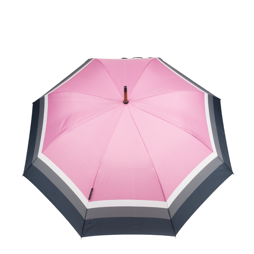 Scout Umbrella - Positano