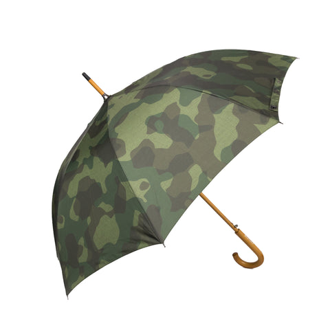 Scout Umbrella - Camo