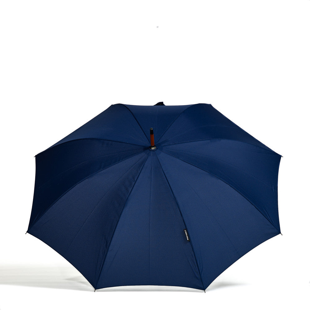 Westerly Goods Scout Umbrella