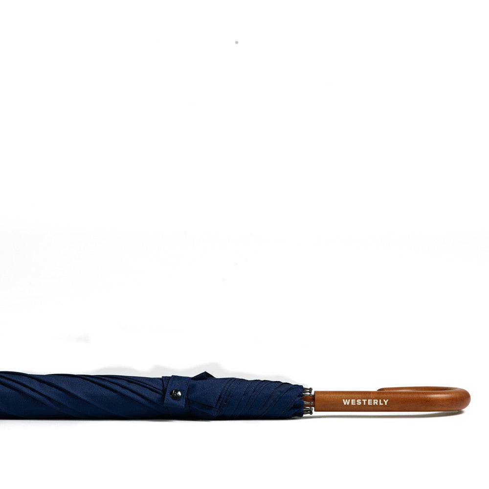 Westerly Goods Commander Umbrella