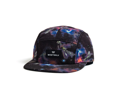 Lookout Hat - Night Sky