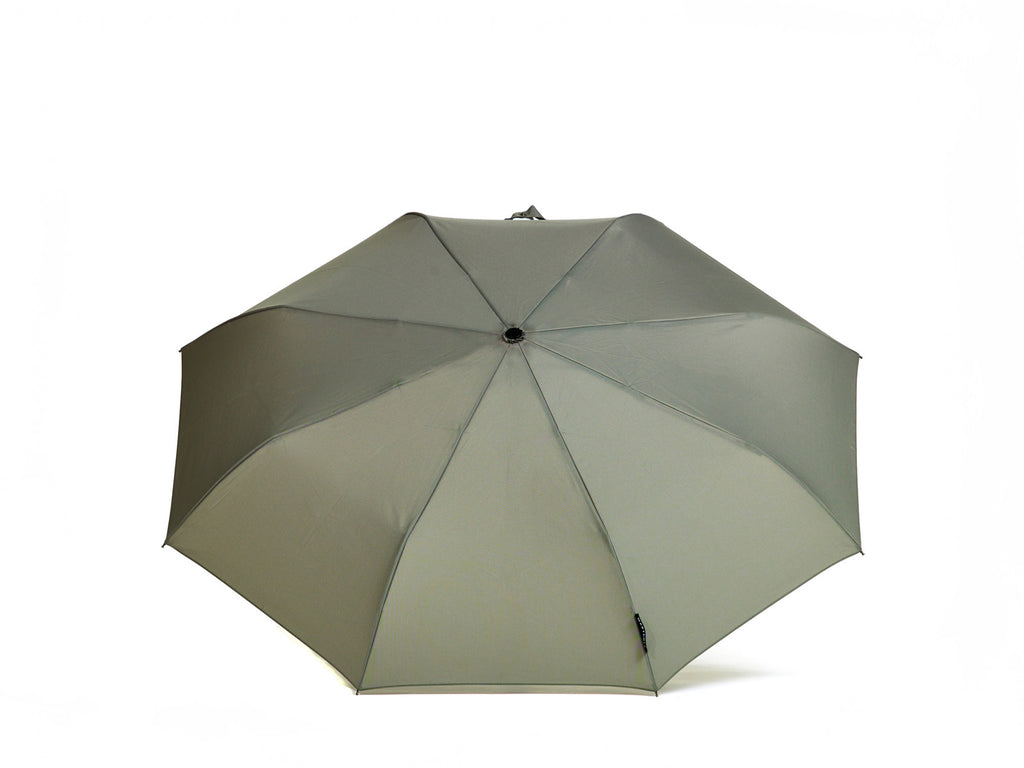 Westerly Goods Drifter Umbrella