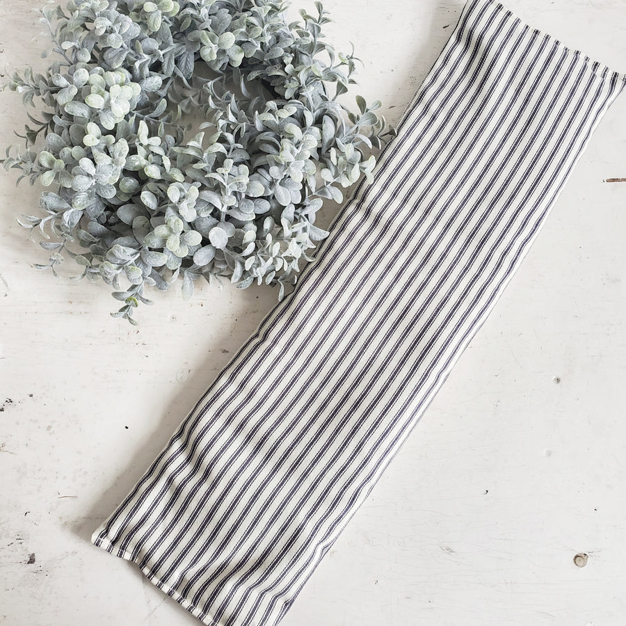 Lavender  & Flaxseed Comfort Body Wrap