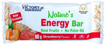 Nature´s Energy Bar
