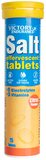 Salt Effervescent Tablets