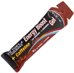 Energy Boost Gel Cafeína