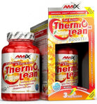 ThermoLean