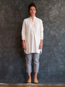 Daily Tunic - artemesia