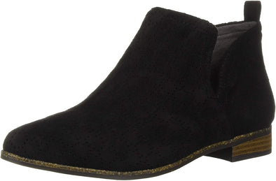 Dr. Scholl's Shoes Women's Rate Boot - Sixbows.com