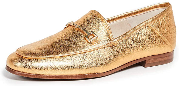 Sam Edelman Women's Loraine Loafer - Sixbows.com