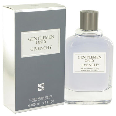 Gentlemen Only 3.4 oz After Shave - Sixbows.com